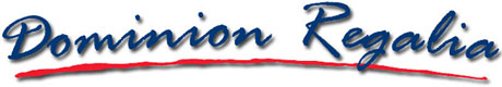 Dominion Regalia Limited Logo